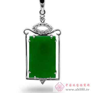 斯巴克珠宝翡翠4