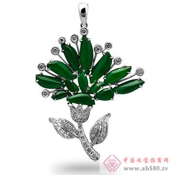 斯巴克珠宝翡翠10