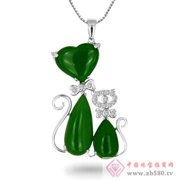 斯巴克珠宝翡翠14