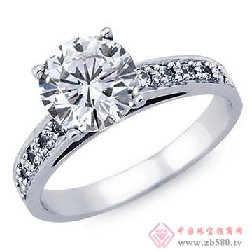 斯巴克珠宝钻石3