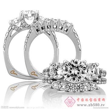 斯巴克珠宝钻石6