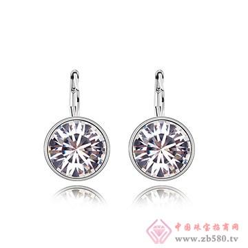 斯巴克珠宝钻石8