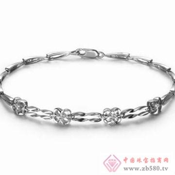 斯巴克珠宝钻石10