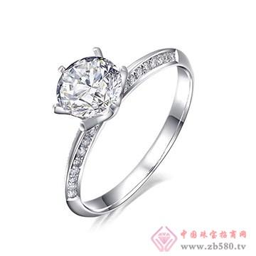 斯巴克珠宝钻石11