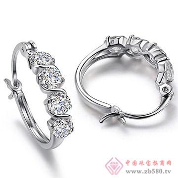 斯巴克珠宝钻石12