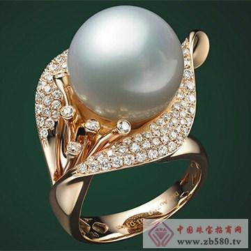 蒂钶珠宝1