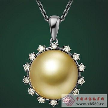 蒂钶珠宝3