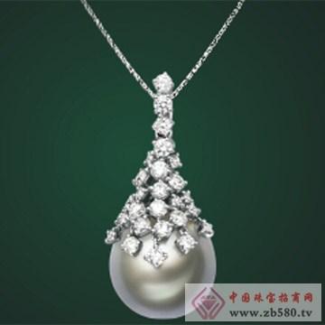 蒂钶珠宝4