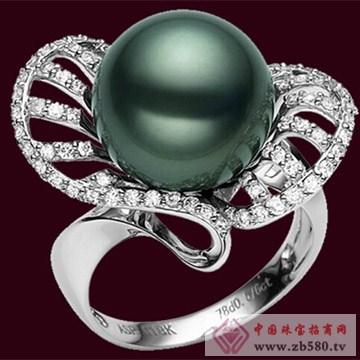 蒂钶珠宝5