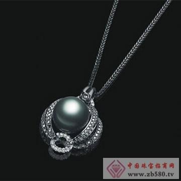 蒂钶珠宝6
