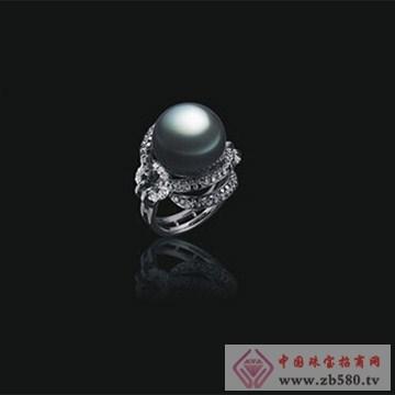 蒂钶珠宝7