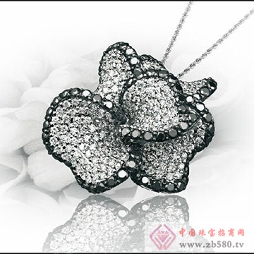 蒂钶珠宝10