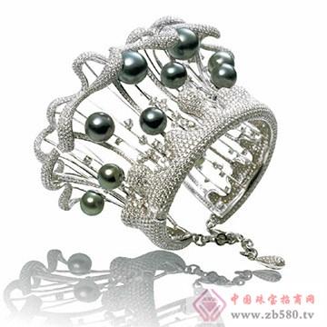 蒂钶珠宝11