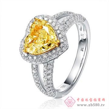 赛唯思钻石4
