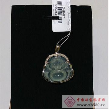 飞虎首饰翡翠8