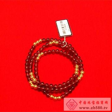 飞虎首饰黄金3
