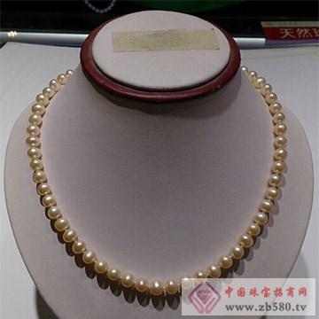 飞虎首饰珍珠1