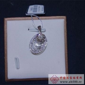 飞虎首饰钻石1