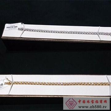 飞虎首饰钻石2