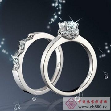 润金坊-钻石吊戒指03