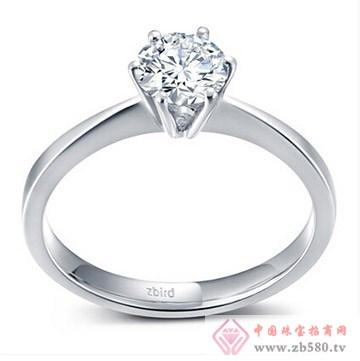 万狄文钻石1