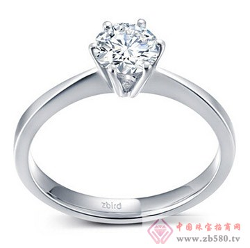 万狄文钻石2