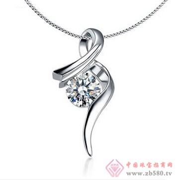 万狄文钻石4