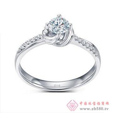 万狄文钻石5