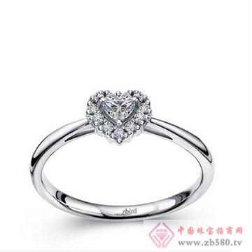 万狄文钻石6