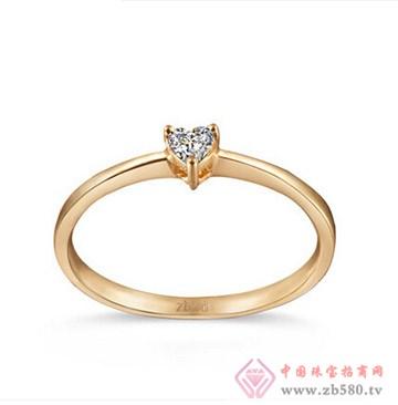 万狄文钻石7