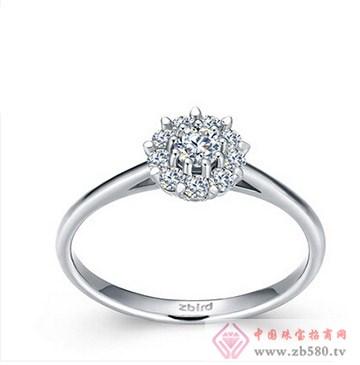 万狄文钻石8