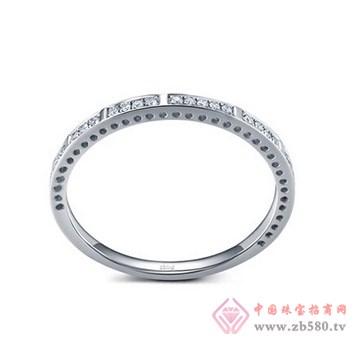 万狄文钻石9