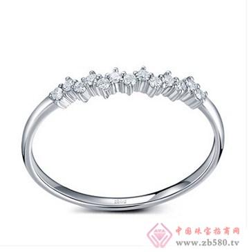 万狄文钻石10
