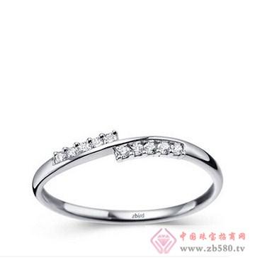 万狄文钻石11
