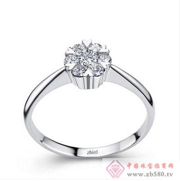 万狄文钻石12