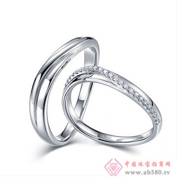 万狄文钻石14