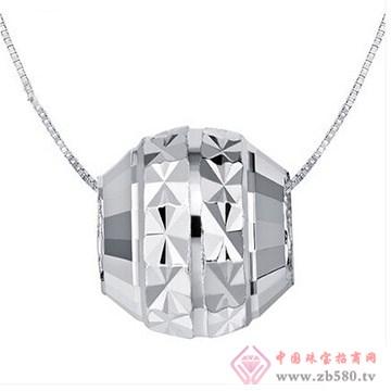 万狄文钻石15
