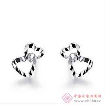 万狄文钻石16