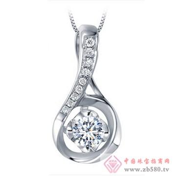 万狄文钻石19