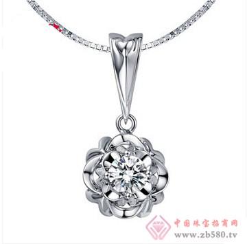 万狄文钻石20