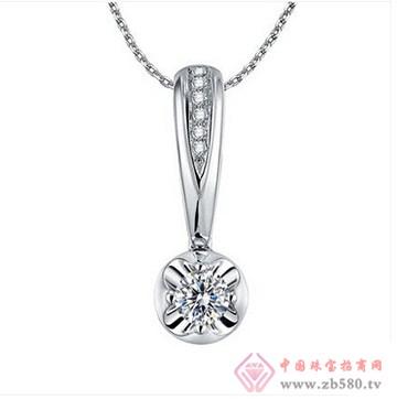 万狄文钻石24