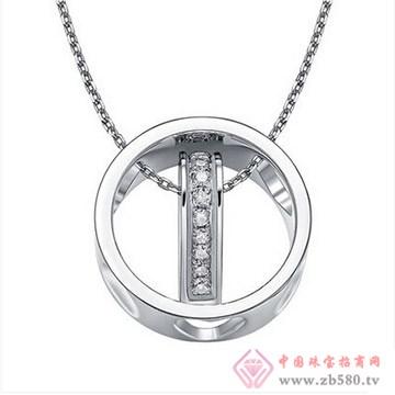 万狄文钻石25