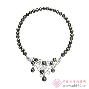 芳华珠宝9