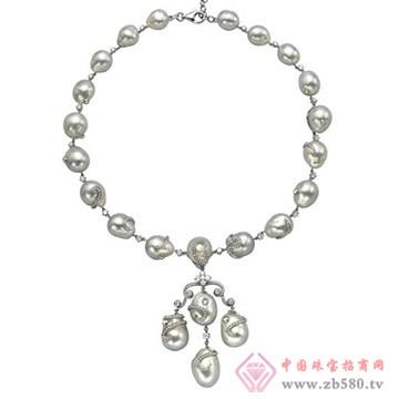 芳华珠宝10