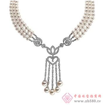 芳华珠宝2