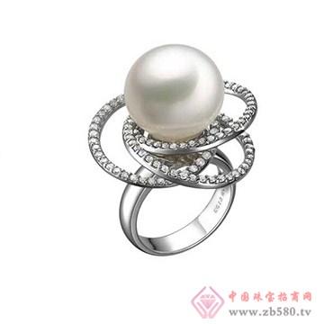 芳华珠宝3