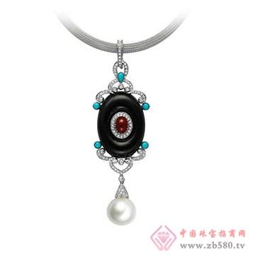 芳华珠宝4