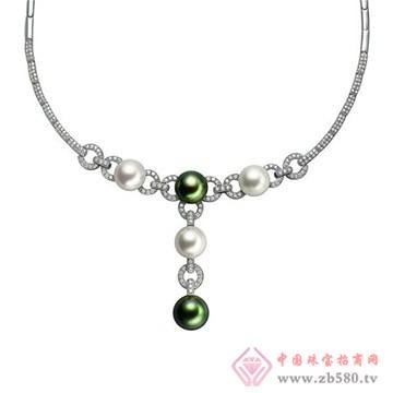 芳华珠宝7