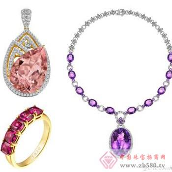 朗蒂思珠宝4