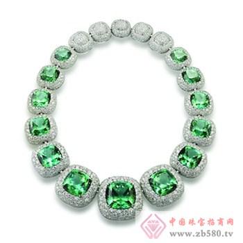 朗蒂思珠宝6